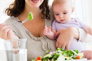 What To Eat While Breastfeeding And Foods To Avoid While Breastfeeding