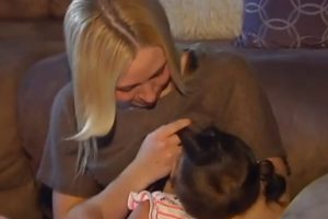 When To Stop Breastfeeding