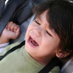 Epilepsy - is it a disability?