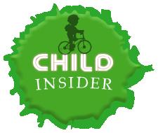 Child Insider