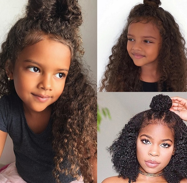 Hairstyles for 9 year old black girl-7922