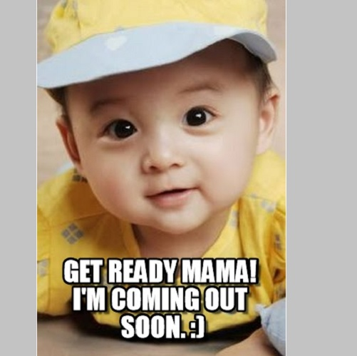 funny asian baby memes