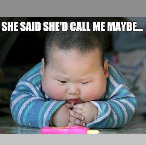 memes for asian baby