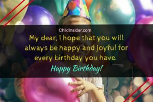birthday wishes, quotes and messages for niece