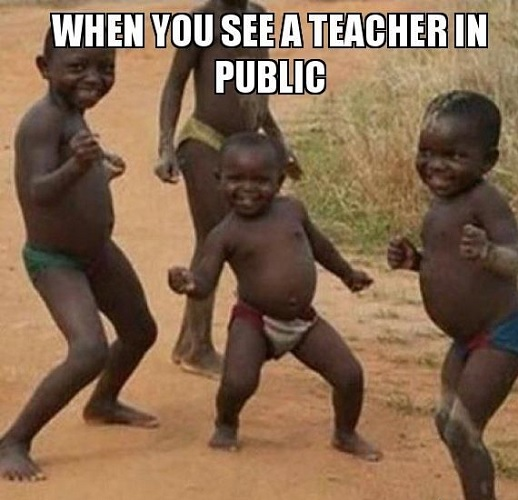 funny memes about black kid