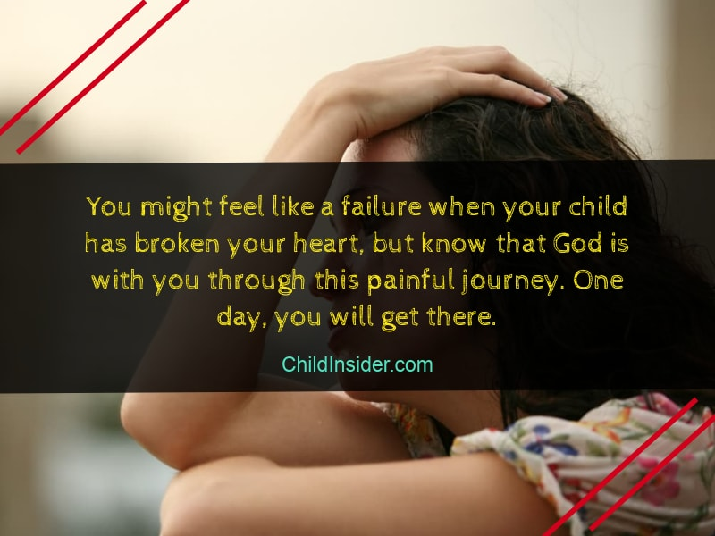 20 Quotes To Remember When Children Break Your Heart Child Insider