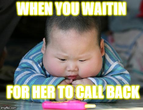 best memes for fat baby