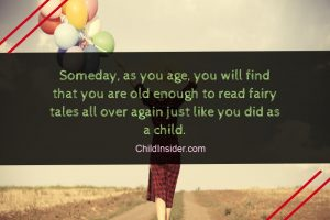 inner child quotes