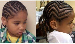 little boy braids styles 12  child insider