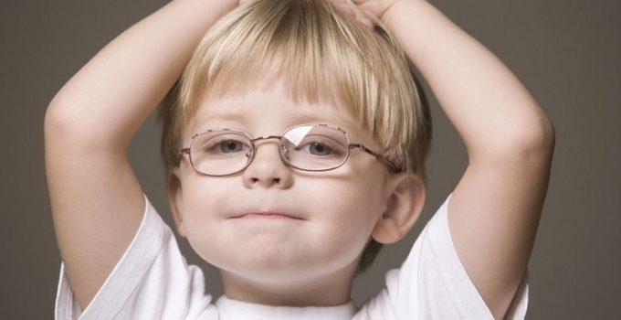little boy haircuts with straight hair