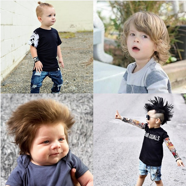long baby boy hairstyles