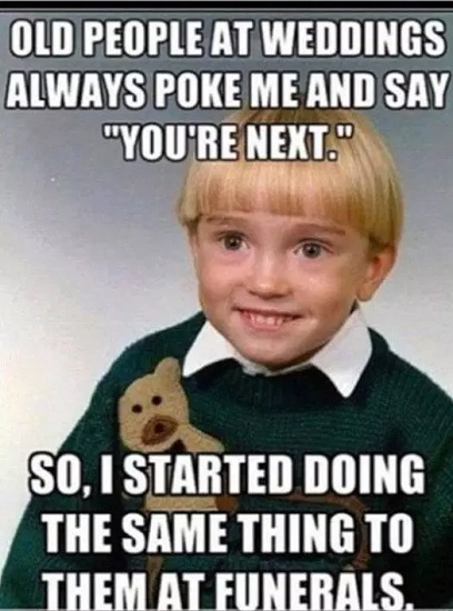 Image of: Youtube Funny Kids Memes To Laugh Readers Digest 50 Funny Memes For Kids Thatll Completely Destroy Your Boredom