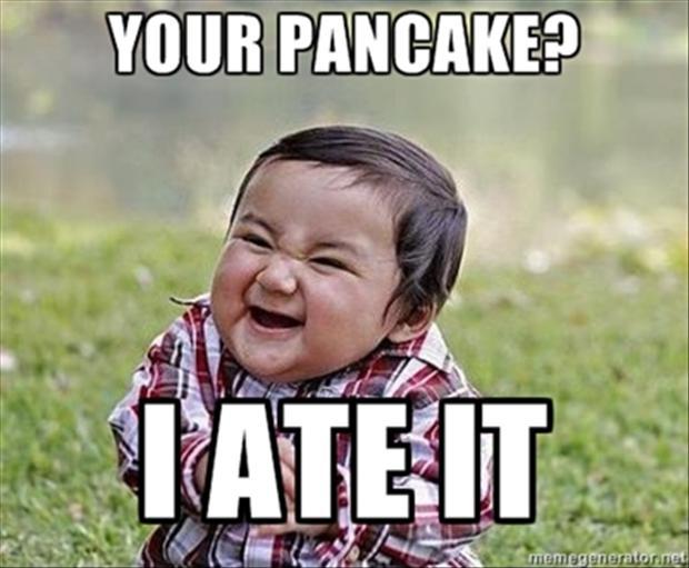 50 Funniest Memes For Kids In 2020 Child Insider