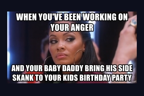 memes for baby daddy
