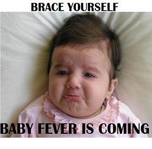 baby fever meme (20) - Child Insider