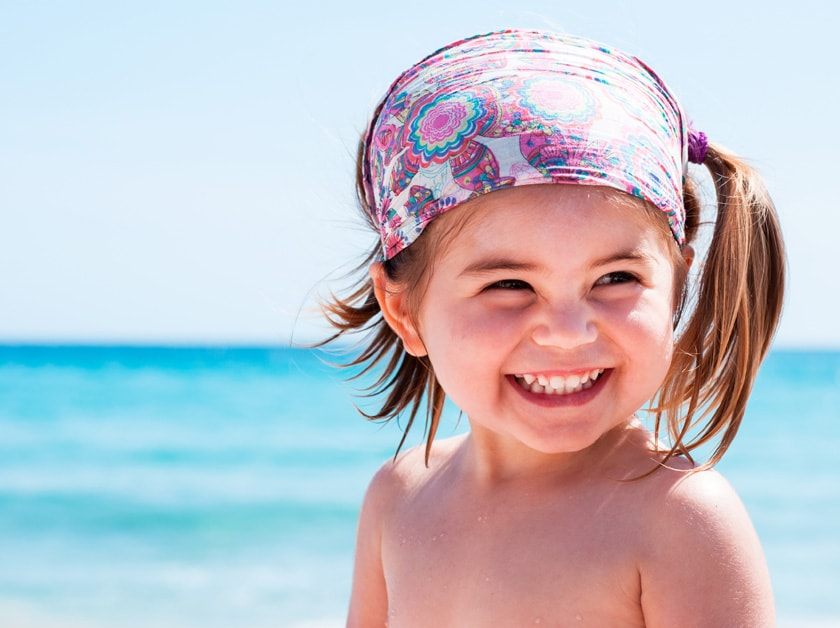 40 Child Smile Quotes That Will Crave You Read Twice Child Insider