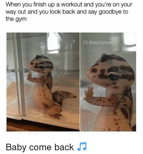 funny baby come back memes to laugh