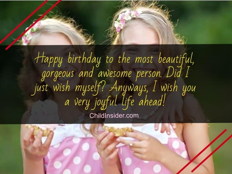 Fantastic 80 Beautiful Birthday Wishes For Sister To Remember Always Personalised Birthday Cards Paralily Jamesorg