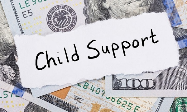 child support quotes