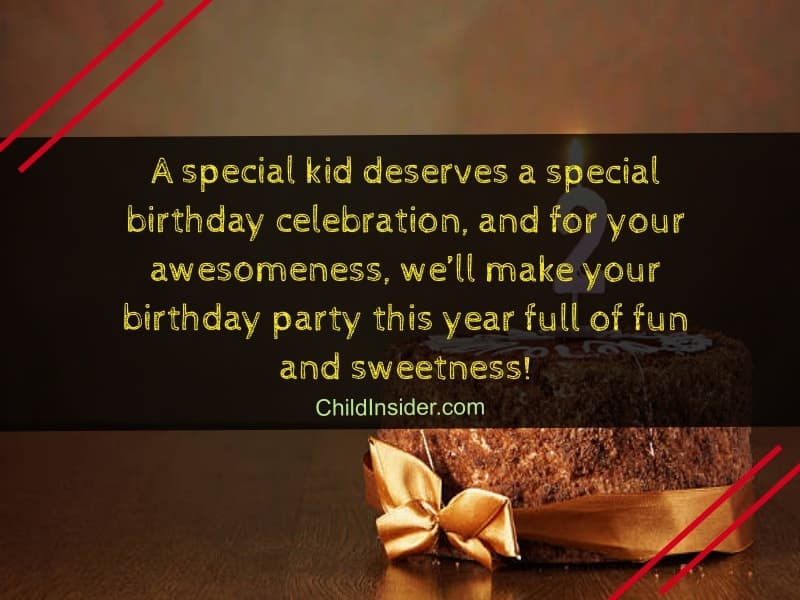 best happy birthday wishes for little boys