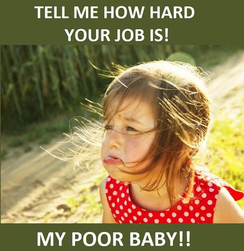 cute poor baby memes