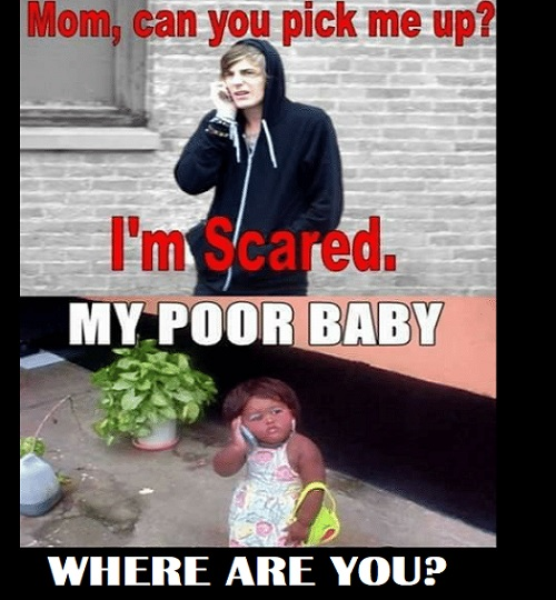 funny poor baby memes to laugh