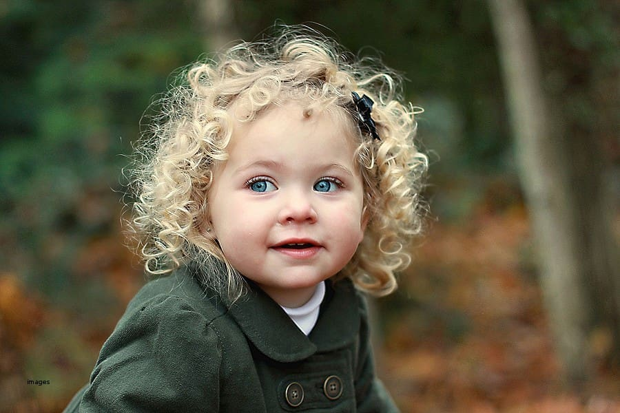 10 Mesmerizing Curly Hairstyles For Toddler Girls Child Insider