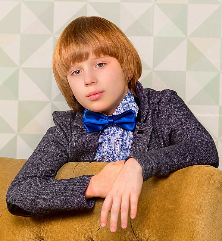 bowl haircut for 9 year old boys