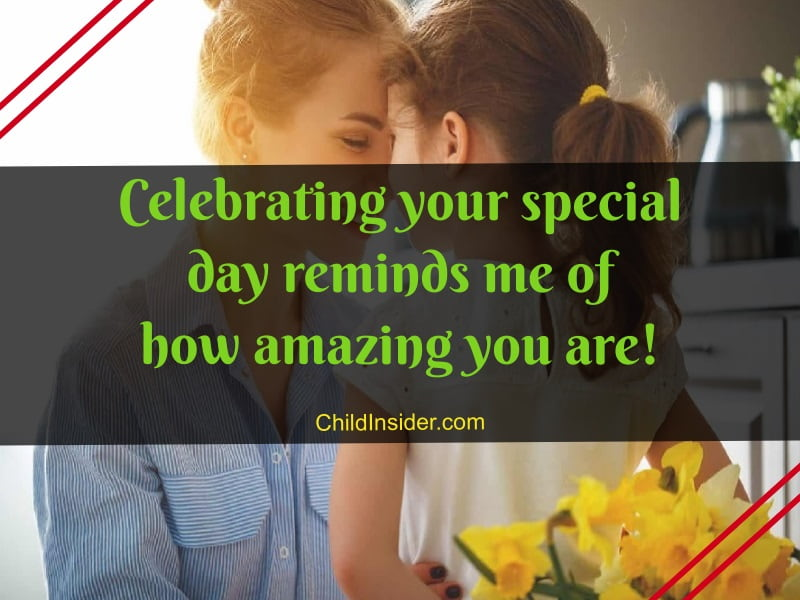 emotional birthday quotes for mother