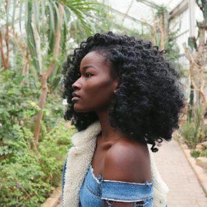black girl blunt bob haircut(3)