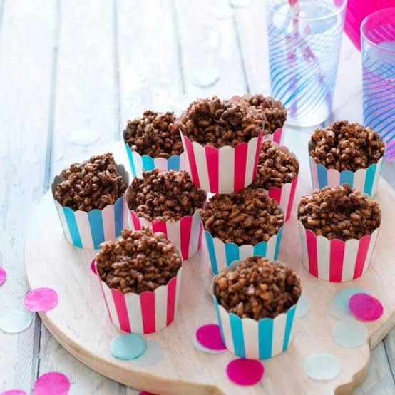 Finger Foods For Parties: 7 Succulent Finger Food Ideas For Kids Birthday Parties