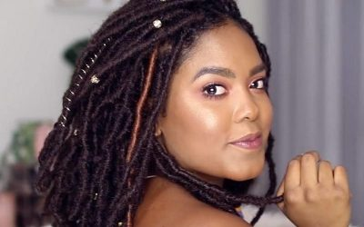 hairstyles for fat girl