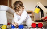 indoor activities for 1 or 2 yeard old baby