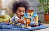 indoor activities for 3 year olds chilld
