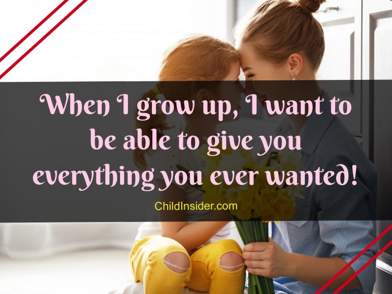 61 Best Mom Quotes from Daughters for Appreciation