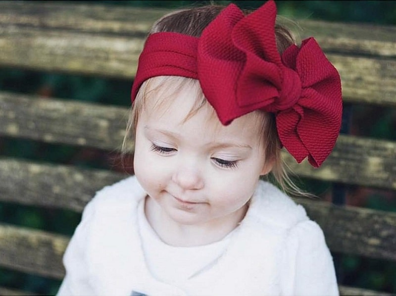 21 Adorable Short Haircuts For Little Girls 2019 Child Insider