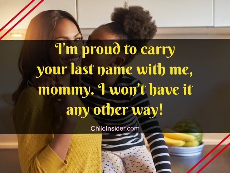 Single Mom Quotes: 101 Messages to Boost Up Their Morale