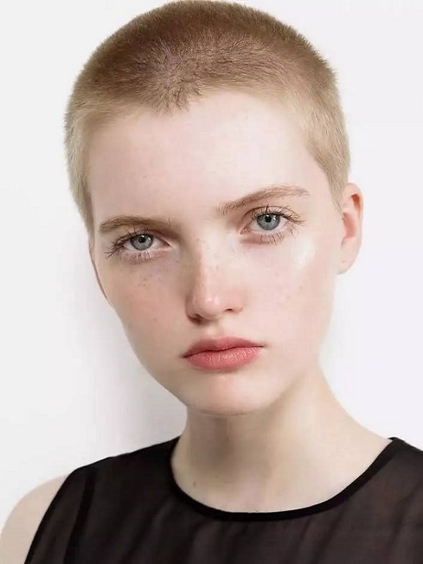 21 Coolest Short Haircuts for Teenage Girls - Child Insider
