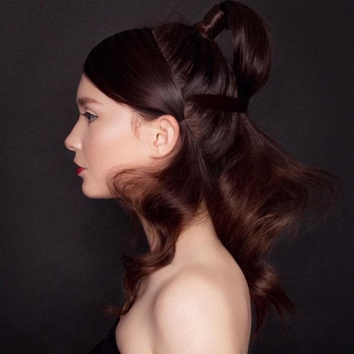 popular american girl hairstyles