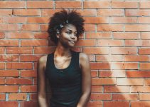 hairstyles for black teenage girls
