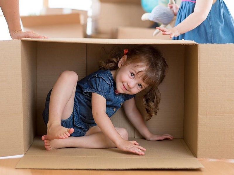 indoor activities for toddlers