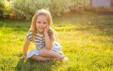 little girl haircut fine hair
