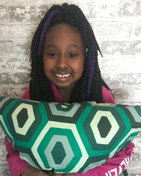black girl twist hairstyles