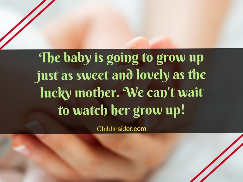 70 New Mom Quotes That Will Inspire Moms Everywhere