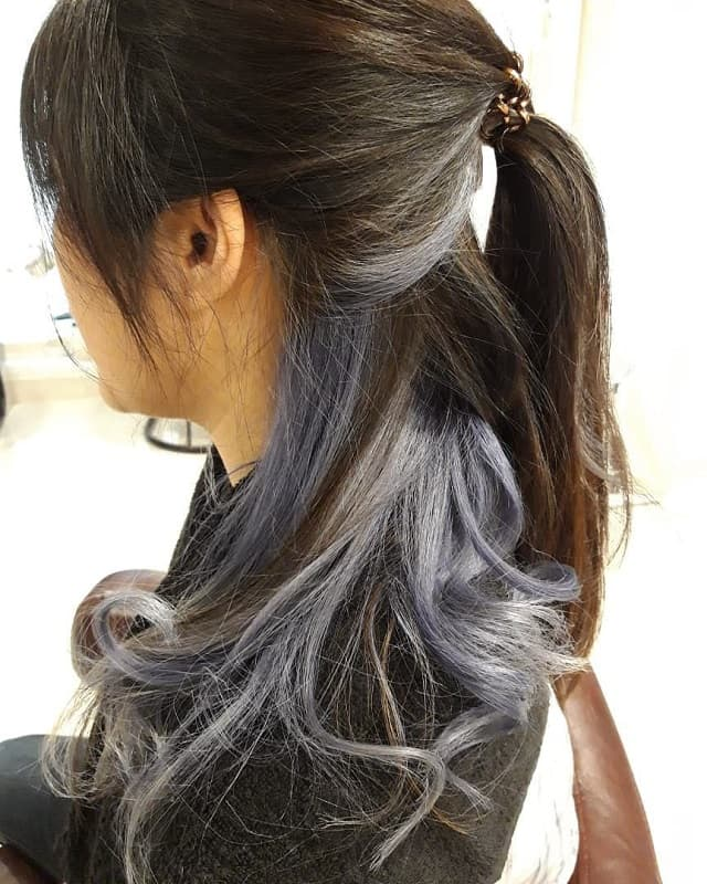 21 Wow-worthy Hairstyles for Asian Girls - Child Insider