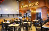 fun restaurants for kids in Dallas