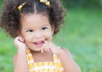 little black girl hairstyle