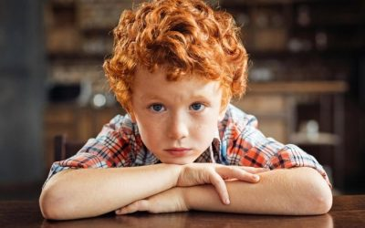 little boy curly haircuts