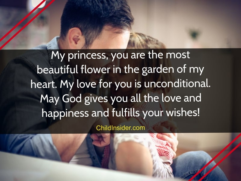 quotes for daughter from dad